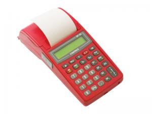 datecs-dp50-red