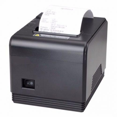 elioXP-Q80I